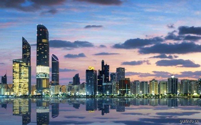 中东北非地区2017年酒店业市场分析