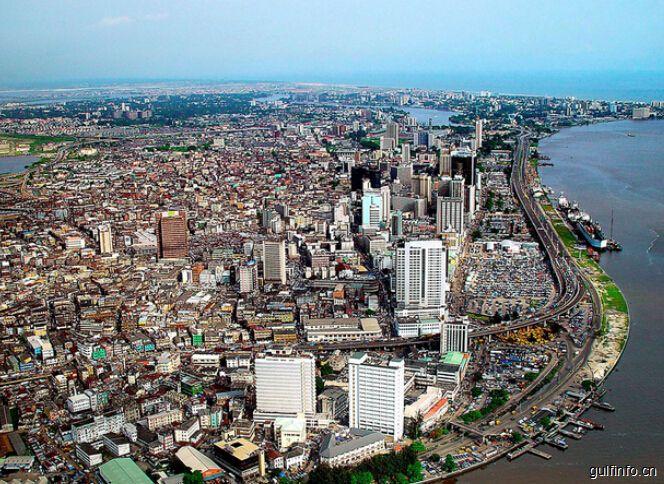 中非制造业合作现状以及重点领域分析