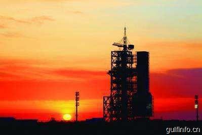 中埃埃及航天城项目合作于近日正式启动