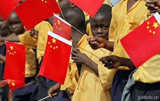 中非合作论坛峰会9月将在北京召开