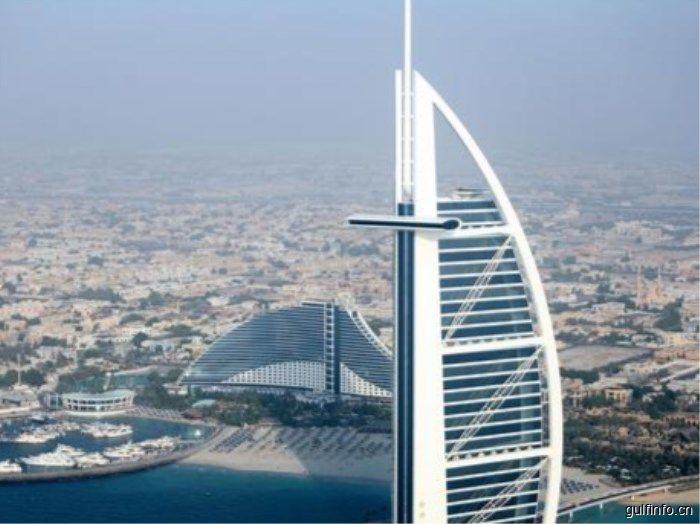 阿联酋将允许外商设立独资企业