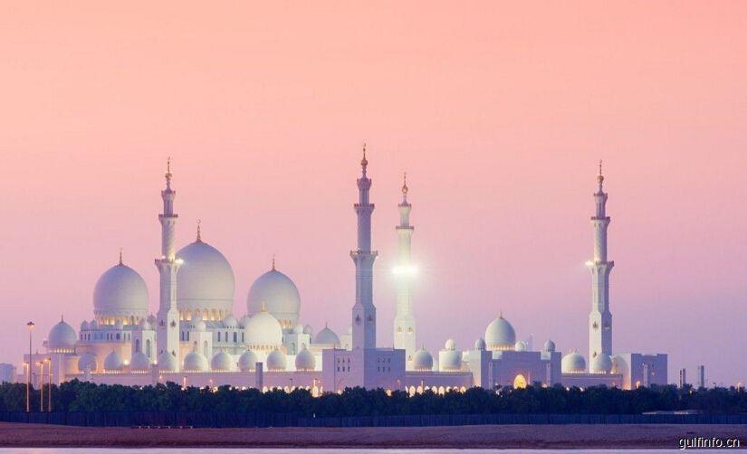 阿联酋竞争力排名全球第七