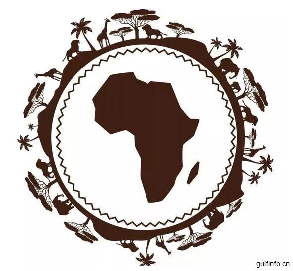 驻肯尼亚使馆经商处再次提醒我<font color=#ff0000>出</font><font color=#ff0000>口</font>企业谨防贸易欺诈