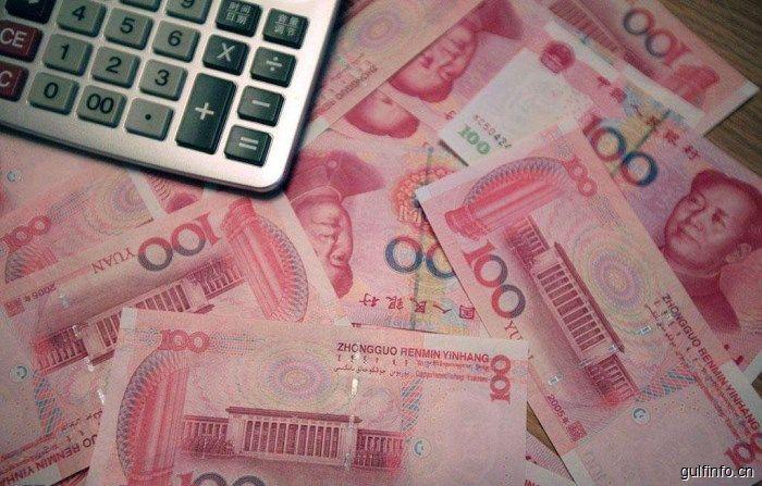 14个非洲国家考虑将人民币作为储备货币