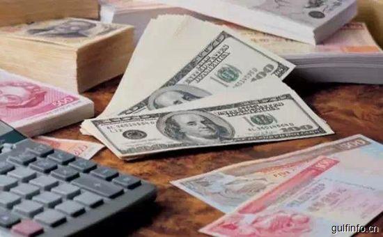 支票?电子转账?在南非如何防范隐藏在无现金交易中的陷阱
