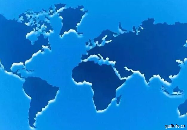 80年后非洲崛起,或将迎接这个巨大商机的爆发