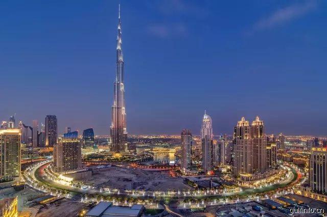 迪拜房地产公司加大对中国投资人吸引力度