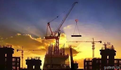 详细介绍非洲工程承包市场的现状和机遇