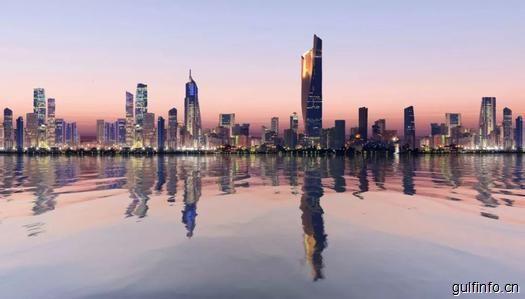2018年阿联酋预期投资增长率全球排名第三位
