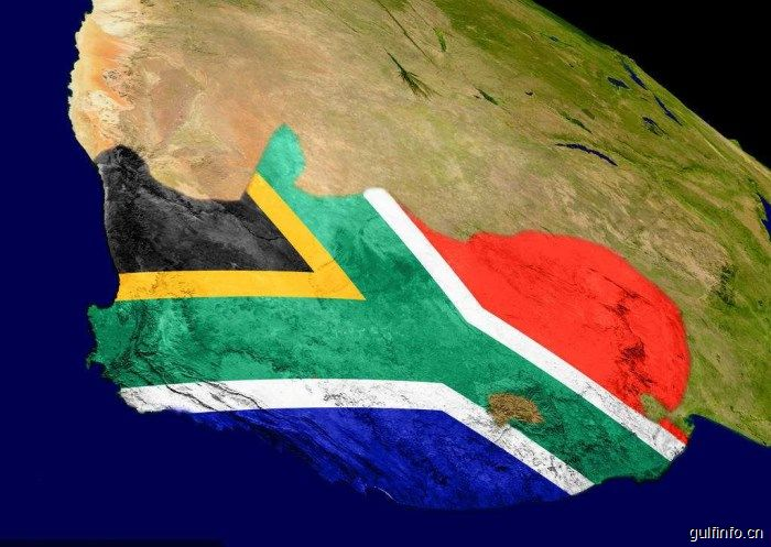 南非将放宽中国游客旅游签证限制