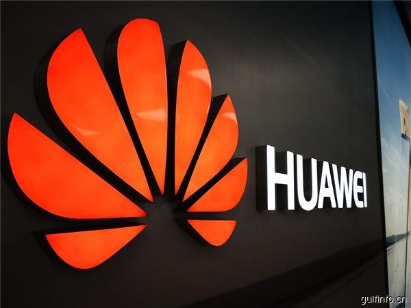 中国手机品牌在埃及受青睐 华为市场占有率位居第二