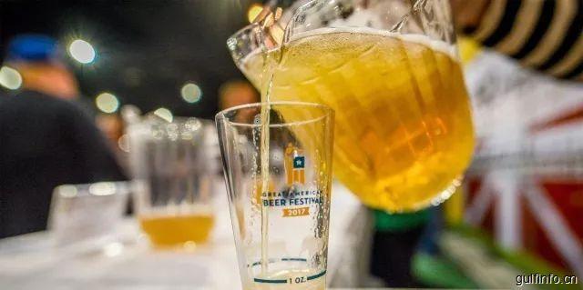 肯尼亚税务局提高果汁、水、啤酒的消费税