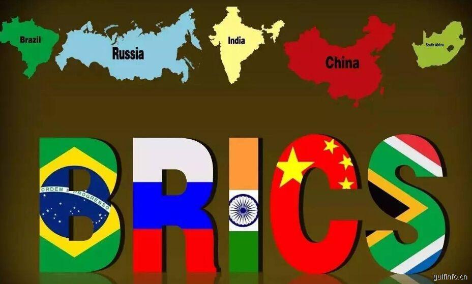 外电评述:金砖国家将非洲纳入未来计划
