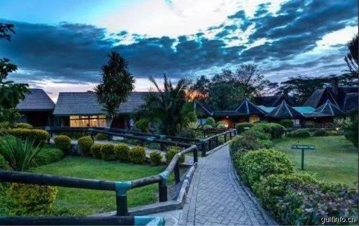 肯尼亚旅游业发展蓬勃,近期拟增20家知名酒店