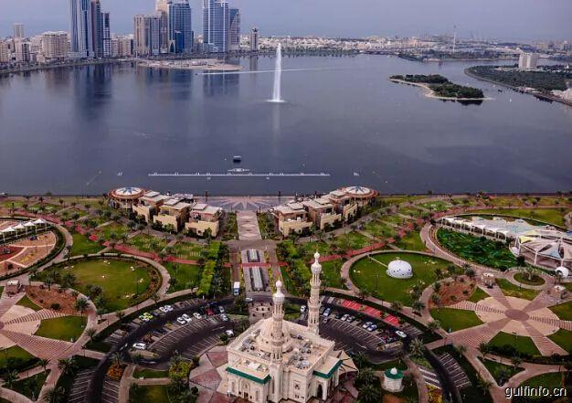 沙迦酋长国和迪拜有哪些不同?中东国家沙迦有什么特色?