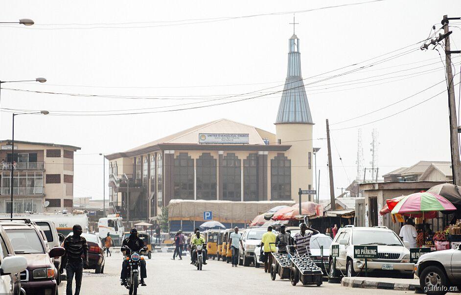 尼日利亚将大力发展可再生能源以解决电力短缺问题