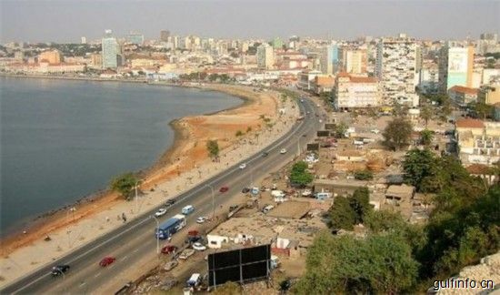 安哥拉新关税制8月9日生效