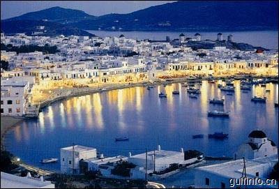上半年中国赴摩洛哥旅游人数是去年两倍
