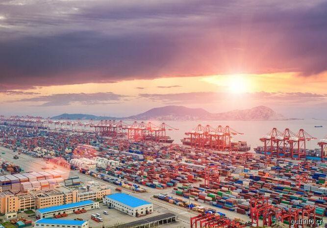 摩洛哥丹吉尔港成非洲最大集装箱港口、跻身全球集装箱港TOP50