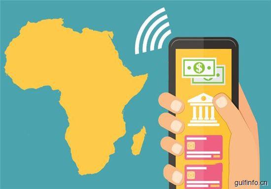 浙江企业相继在非洲6个国家开拓数字市场