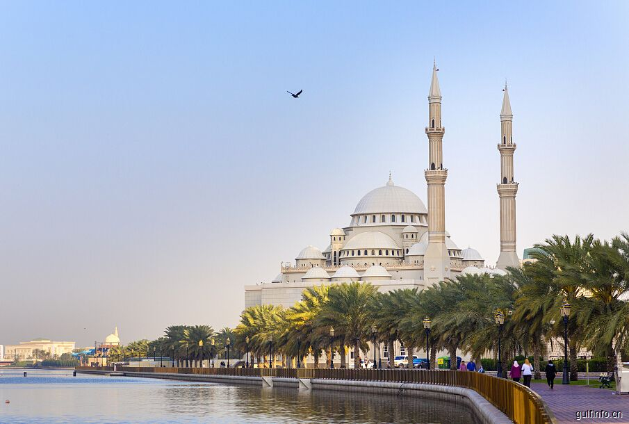 沙迦将举办新的旅游文化活动以吸引游客