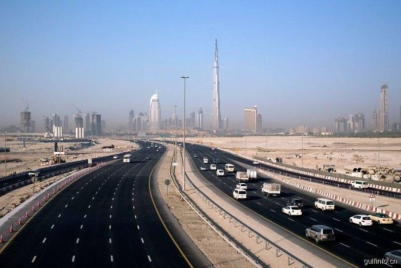 迪拜<font color=#ff0000>交</font><font color=#ff0000>通</font> | 迪拜和沙迦之间开<font color=#ff0000>通</font>新公<font color=#ff0000>交</font>路线