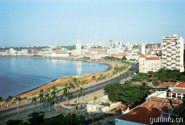 2018安哥拉营商环境指南