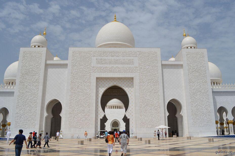 迪拜外来人员基本生活开支排名全球第三