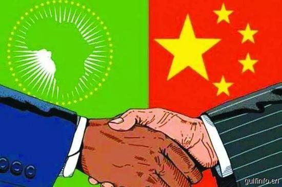 """商务部首提""""非洲四小龙""""概念:埃塞俄比亚居首"""