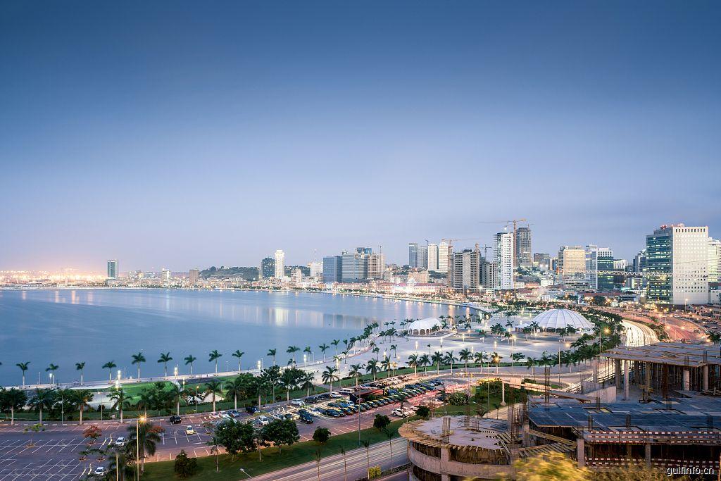 解读安哥拉私人投资法