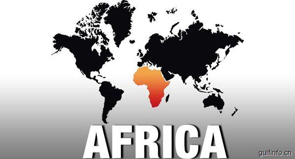 非洲经济增长有望成为全球之首