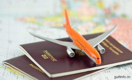 南非将对中国公民签发10年有效商务签证