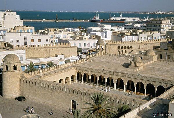 投资人重拾对中东北非地区信心