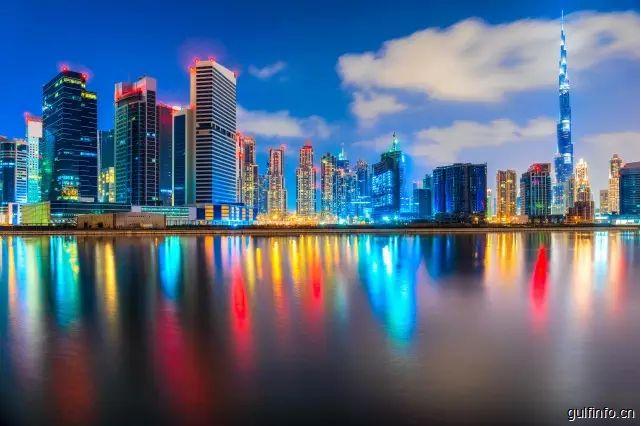 """迪拜为投资者提供""""即时许可""""6项便利举措"""