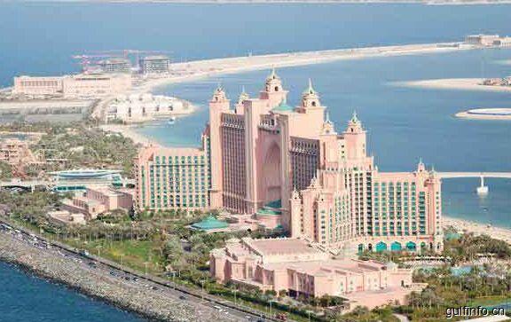 9月迪拜经济发展局颁发1509份新执照