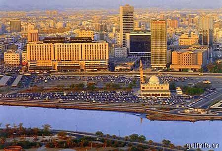 沙特将建立第一个特色经济特区