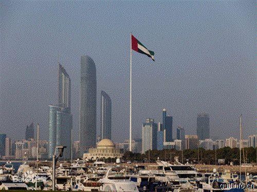 天气:阿联酋这周末预计将迎来降雨