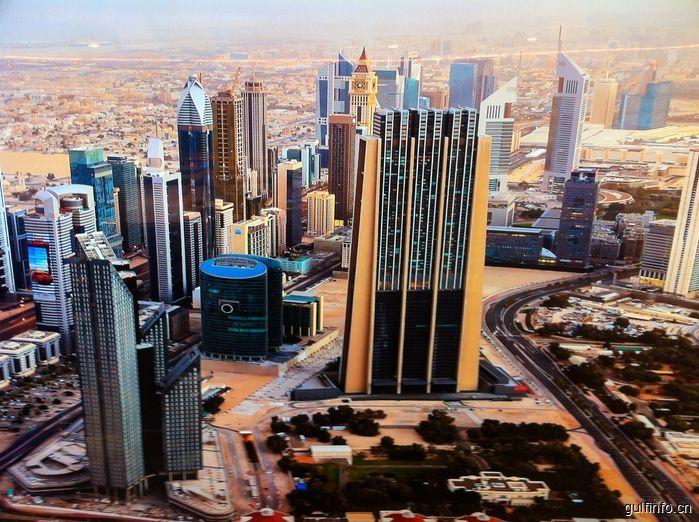 关注 | 阿联酋14个行业将继续禁止外资100%持股