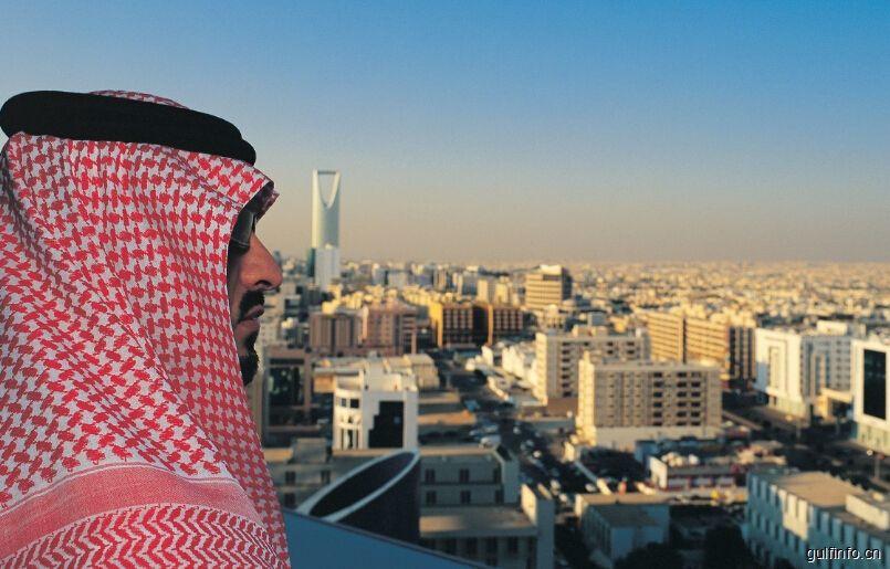 沙特宣布启动七大战略项目