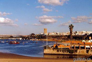 摩洛哥农产品加工业需求大