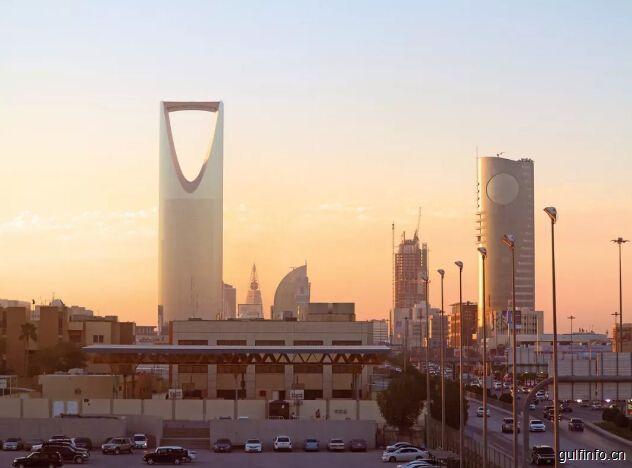 这两年,沙特阿拉伯房地产市场发展如何?