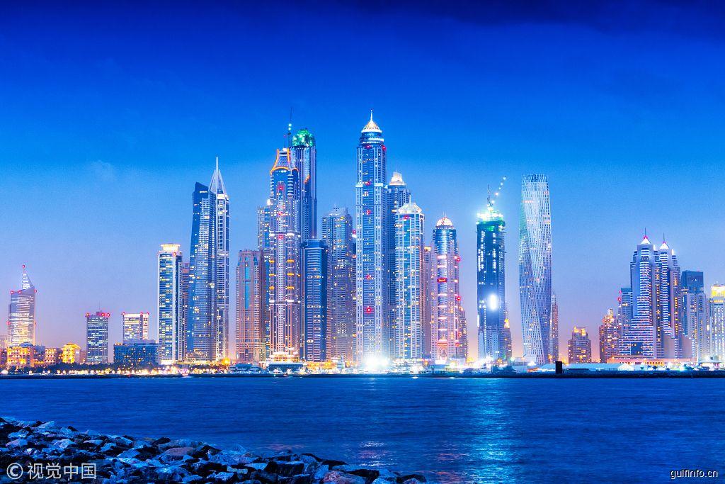 今年将有超过80多家酒店在沙特开业