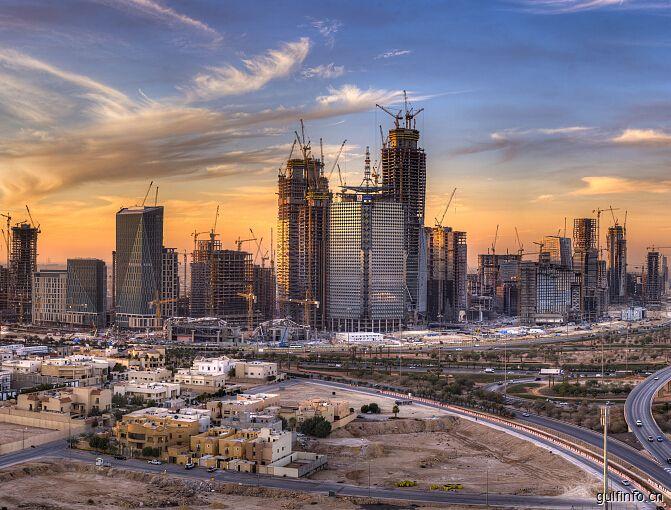 沙特公报:2018年沙特新建酒店接待设施总价值或超25亿美元