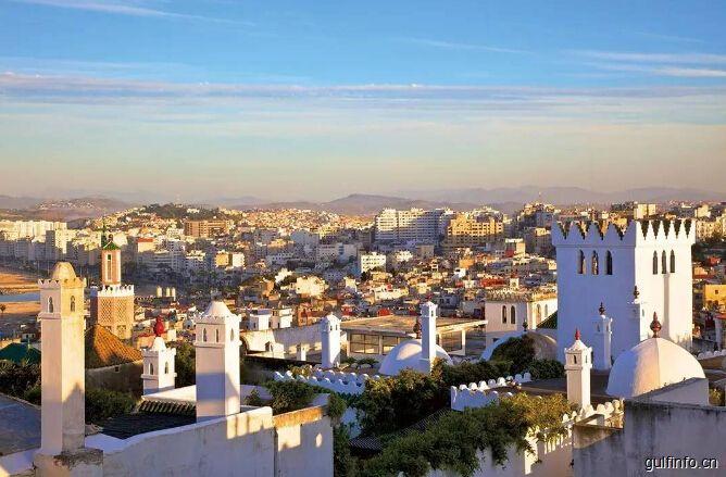 摩洛哥游客人数再增长,将促进酒店业发展
