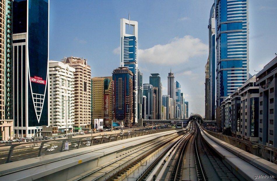 预计2018年阿联酋吸引外国直接投资约115亿美元