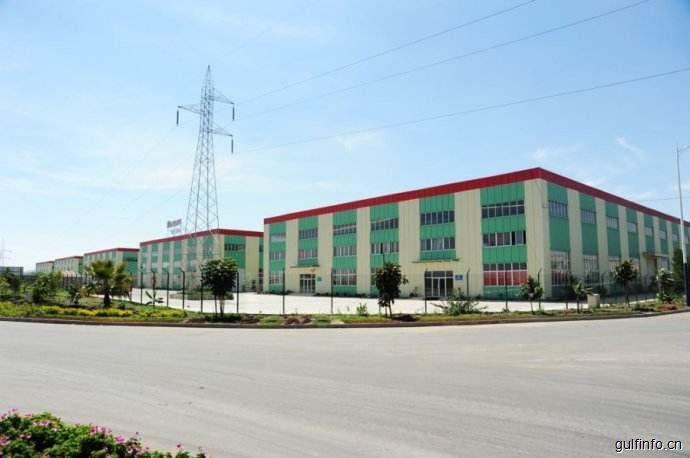 肯尼亚建立专业协会促进皮革制造业发展