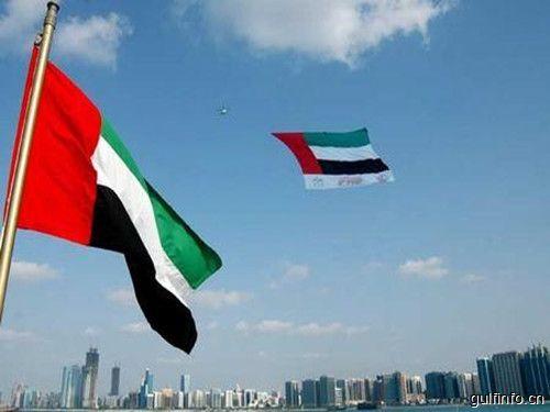 阿联酋2018年烈士节时间定为11月29日