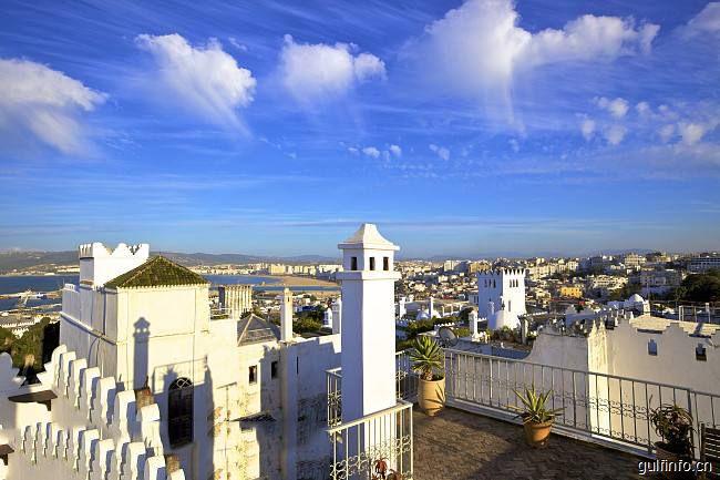 摩洛哥将在非洲能源发展中发挥积极作用