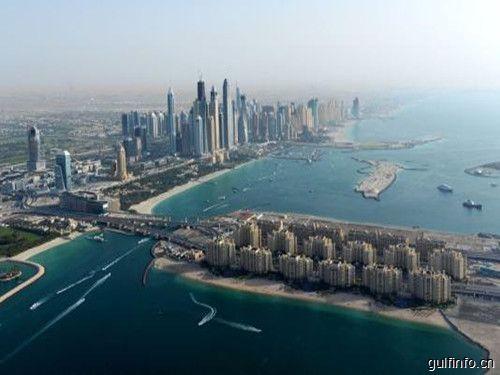 阿联酋被评为世界第二安全的旅游国家