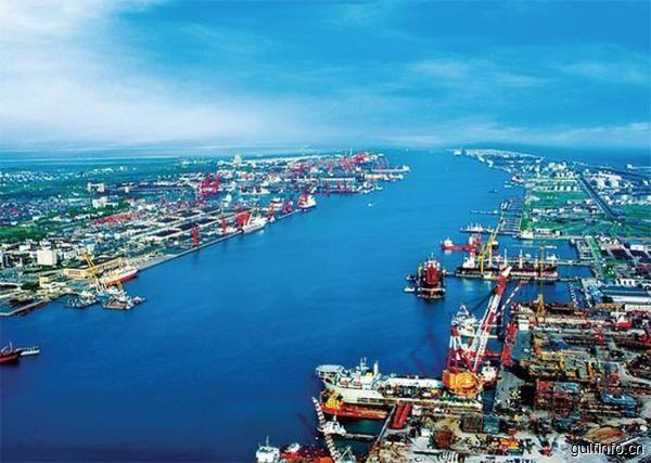 非洲大陆自贸区有望2019年3月建成